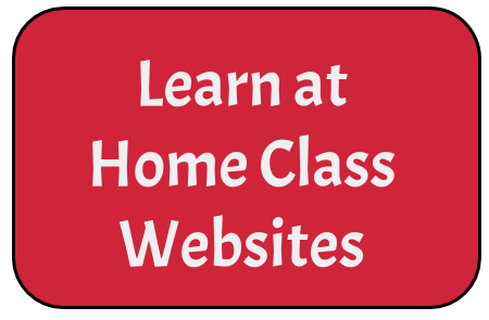 Learn at Home Classroom Websites